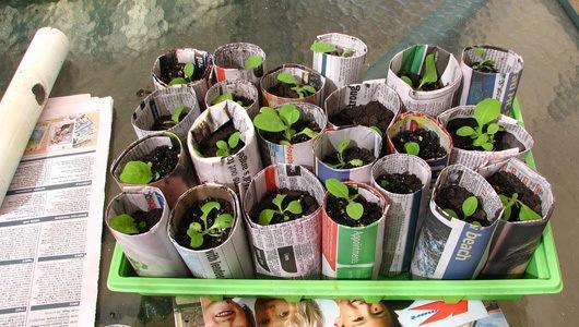 papel-reusado-aporta-al-cuido-del-ambiente