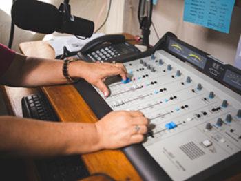 Agresiones-a-periodistas-de-Nicaragua