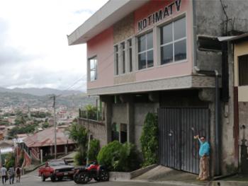 Asedio-en-Matagalpa