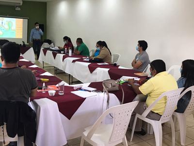 Periodistas-de-Matagalpa