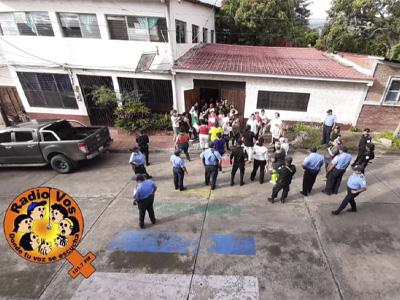 Día-del-periodista-nicaragüense