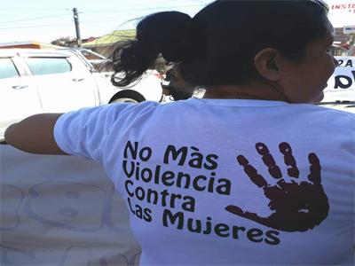 Denuncia-Matagalpa-Violación