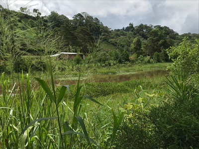 comunidades-de-matagalpa-