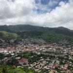 Aumenta delincuencia e inseguridad en Matagalpa