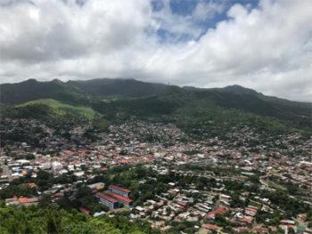 Aumenta-delincuencia-en-Matagalpa