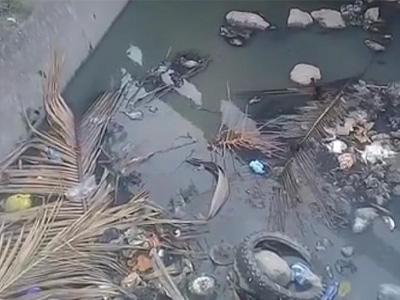 Acumulación-de-basura-sigue-afectando-a-pobladores