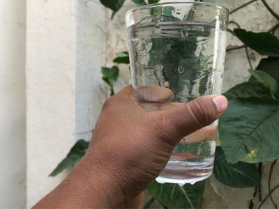 Agua-potable-en-Nicaragua
