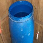 Agua potable se escasea en más barrios de Matagalpa