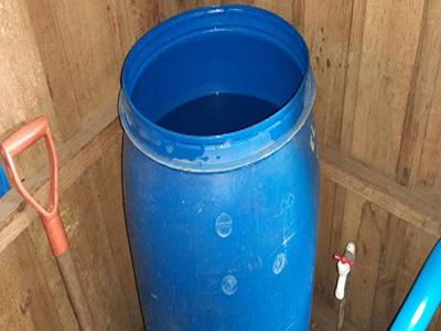 Escasez-de-agua-en-Matagalpa