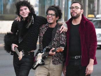 Asintomáticos-banda-nicaragüense
