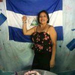Presa política Esperanza Sánchez, es sentenciada a 10 años de prisión