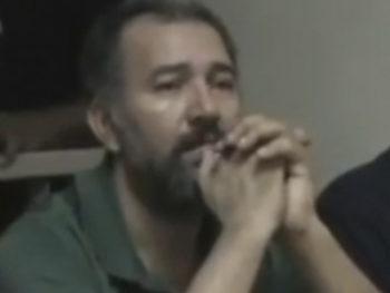 Preso-político-Matagalpino