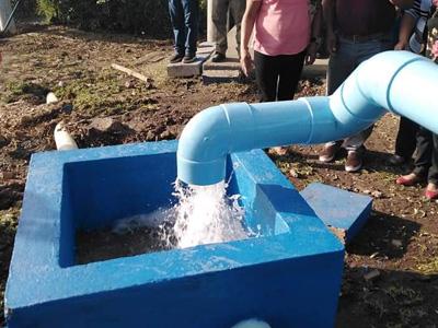 Estabilidad-de-agua-en-Matagalpa
