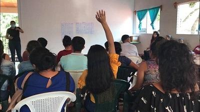 Bibliotecas-comunitarias-Matagalpa