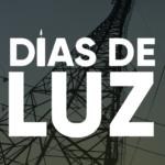 """""""Días de Luz"""" la película que logró unir a seis países centroamericanos"""