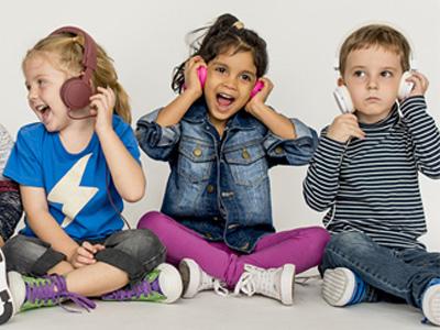 Entretenimiento-en-la-niñez