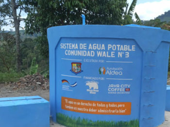 agua-potable-en-Jinotega