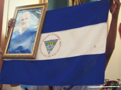Eddy-Montes-Matagalpa-Homenaje