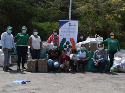 Reciclaje-en-Nicaragua