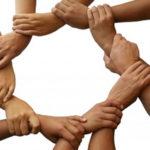 Proponen crear redes de apoyo para estar seguras frente al sistema de inseguridad
