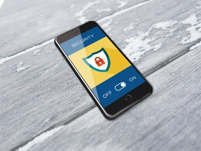 Seguridad-digital-en-redes-sociales