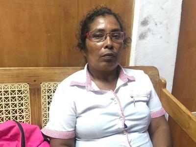 Rosario-Zelaya-pide-custodia-de-sus-nietos