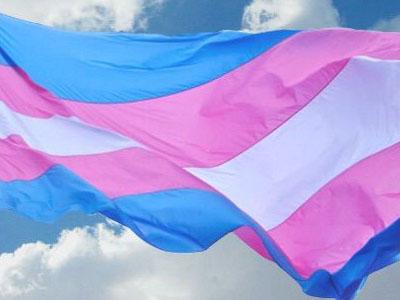 Mujeres-transgénero-en-Nicaragua