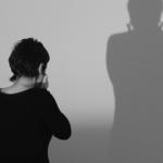 Violencia en mujeres y salud integral
