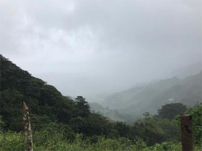 Ondas-tropicales-en-Nicaragua
