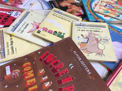 Día-Internacional-del-Libro