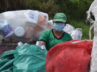 Reciclaje-en-Jinotega