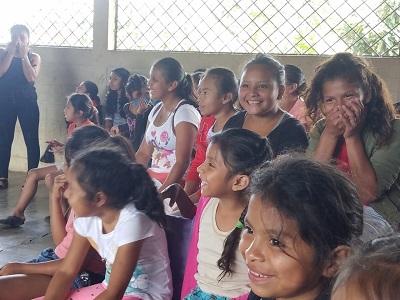 Colectivo-Mujeres-Matagalpa