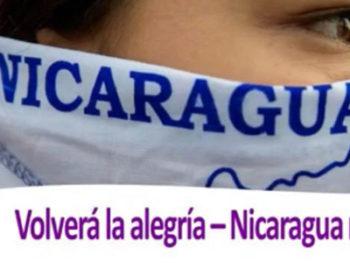 Foro-virtual-por-Nicaragua