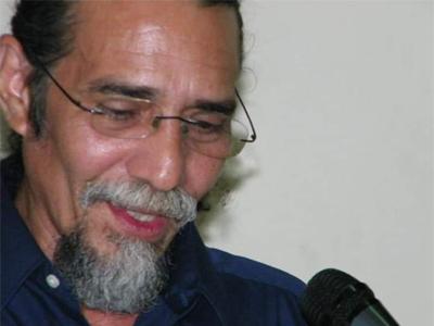 Periodista-de-Matagalpa