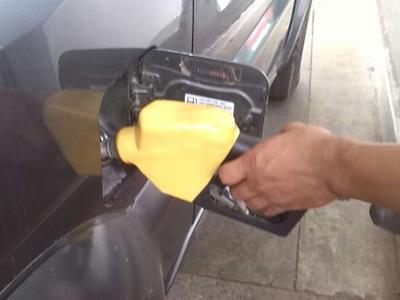 Alzas-en-precio-de-combustibles