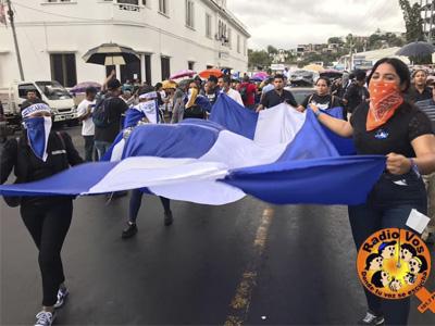 Participación-juvenil-es-necesaria-para-Nicaragua