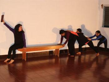 Teatro-espontáneo-Matagalpa