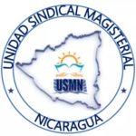 Unidad Sindical Magisterial y la calidad en la educación nicaragüense