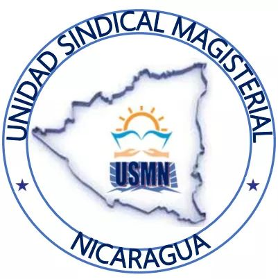 Unidad-Sindical-Magisterial