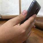¿Desde qué edad la niñez puede tener un celular? El cuestionamiento que se hacen madres, padres y docentes