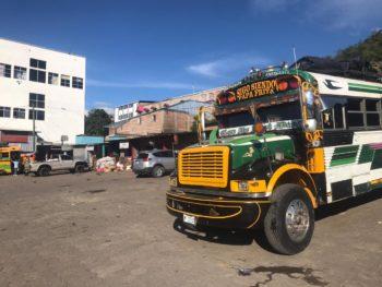 Transporte-público-en-Matagalpa