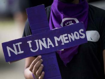 Violencia-Aumenta- Nicaragua