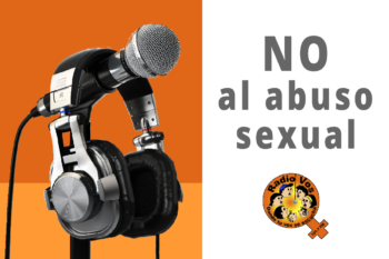 no abuso sexual radio vos matagalpa