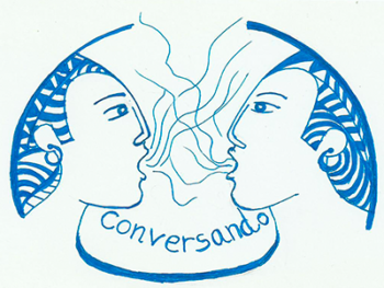 programa conversando radio vos Matagalpa