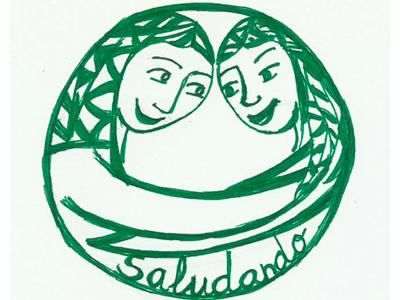 programa saludando colectivo de mujeres de Matagalpa radio