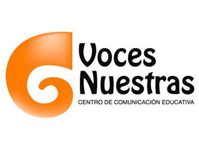programa voces nuestras informativo mesoamericano