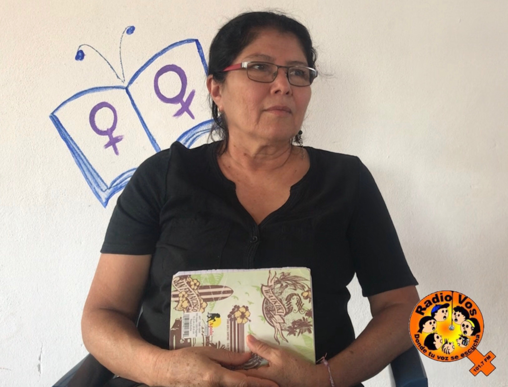 Preocupa aumento de casos de VPH en Matagalpa